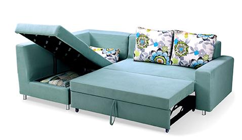 Sofa giường 9002