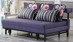 Sofa giường 910