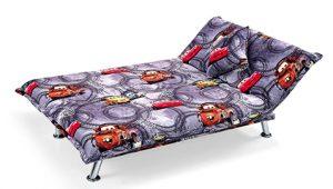 Sofa giường BK-9025