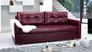Sofa giường BK-6066