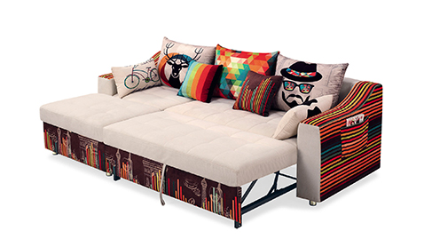 Sofa giường BK-9012
