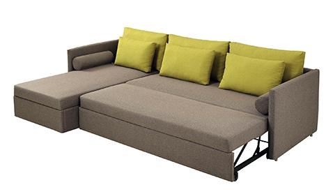 Sofa giường BK-9016
