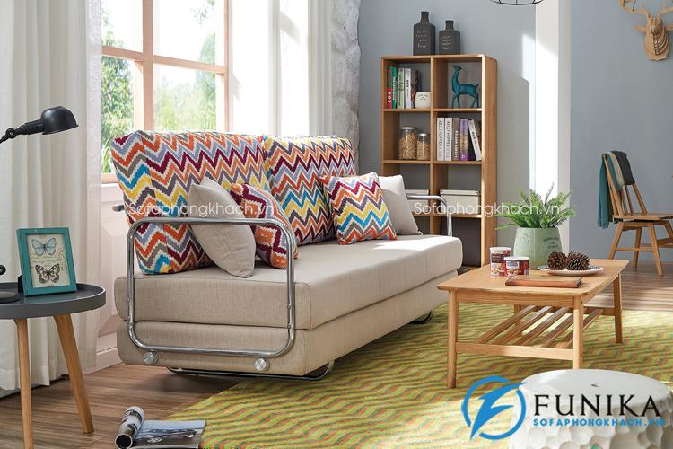 sofa giường đa năng DA-136B-11