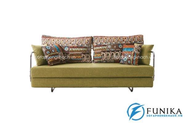 sofa giường đa năng DA-136B-3