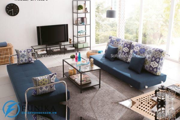sofa giường đa năng DA-136B-9