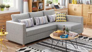 Sofa giường DA-178-10