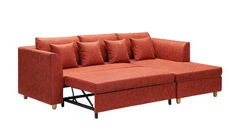 Sofa giường DA-193-4