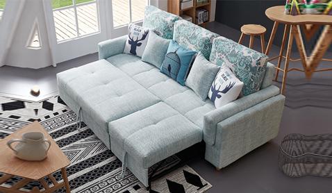 Sofa giường DA-205