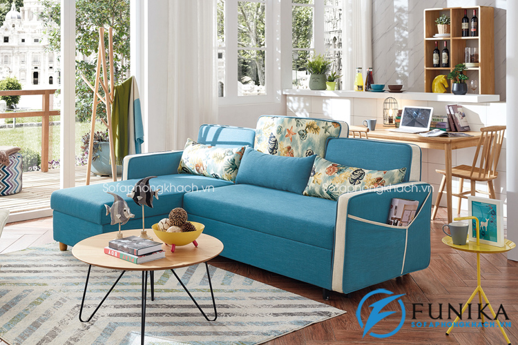 Sofa giường đa năng DA-207