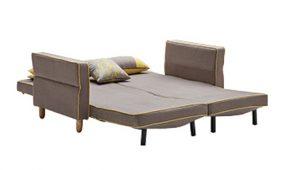 Sofa giường DA-211
