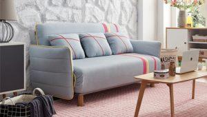 Sofa giường DA-213