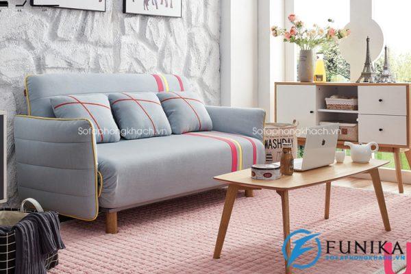 ghế sofa giường DA-213