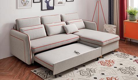 Sofa giường DA-219
