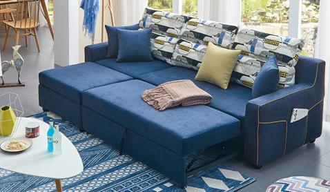 Sofa giường DA-222