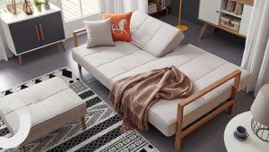 Sofa giường DA-56B