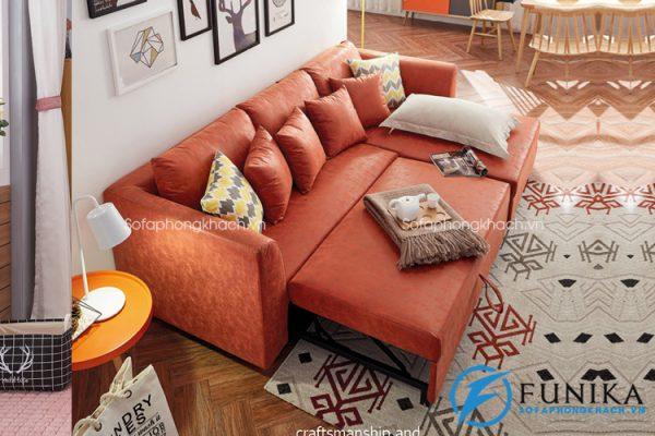 sofa giường đa năng DA-193