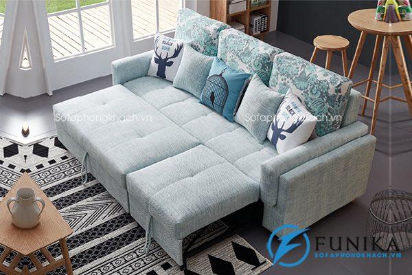 sofa giường đa năng DA-205