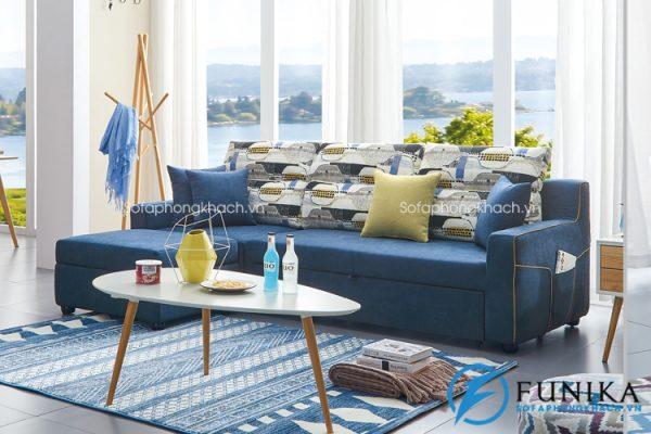 Sofa giường đa năng DA-222
