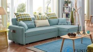 sofa giường đẹp DA-169