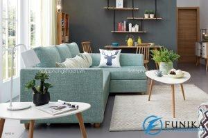 sofa giường đẹp DA-178