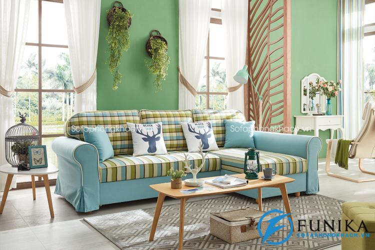 Sofa giường DA-180