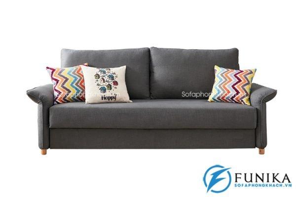 sofa giường đẹp DA-225