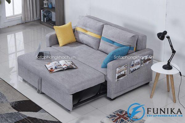 sofa giường nhập khẩu 871
