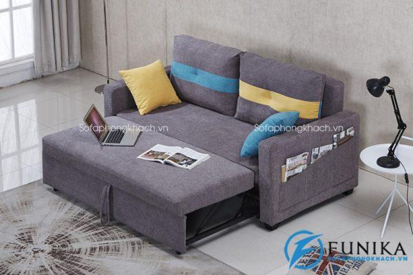 sofa giường nhập khẩu 871-3