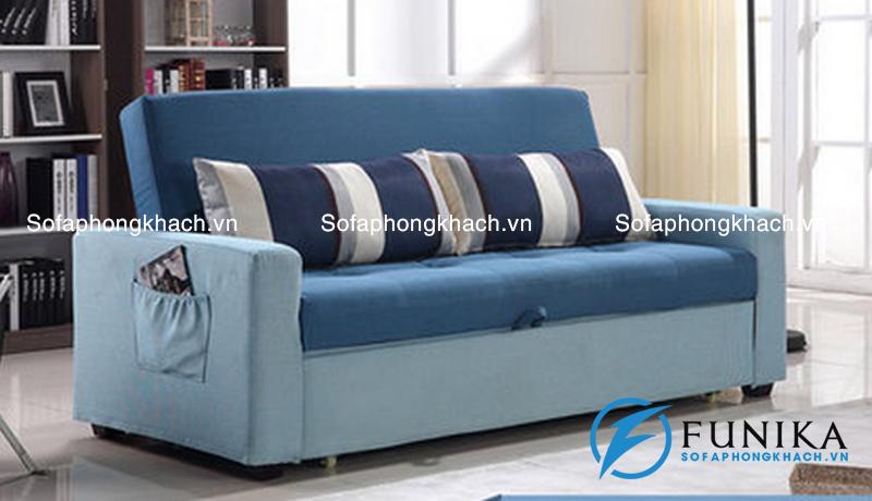 Sofa giường nhập khẩu 942-2