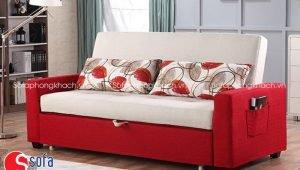 Sofa giường nhập khẩu 942-3