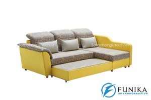 Lý do vì sao chọn Sofa giường đa năng nhập khẩu cao cấp