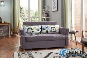 sofa giường thông minh DA101-17