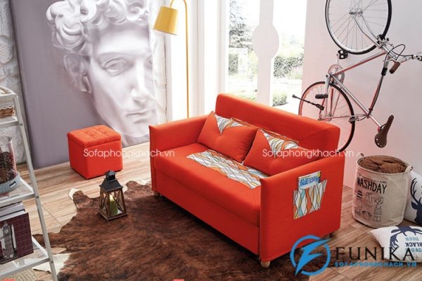 sofa giường đẹp DA-153