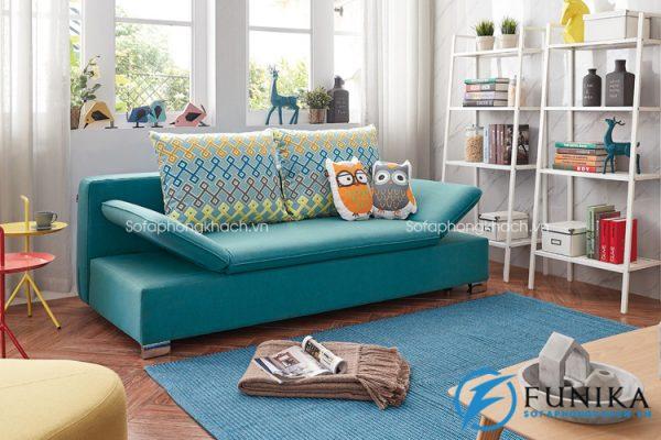 Sofa giường thông minh DA-173