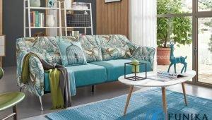 Sofa giường thông minh DA-197