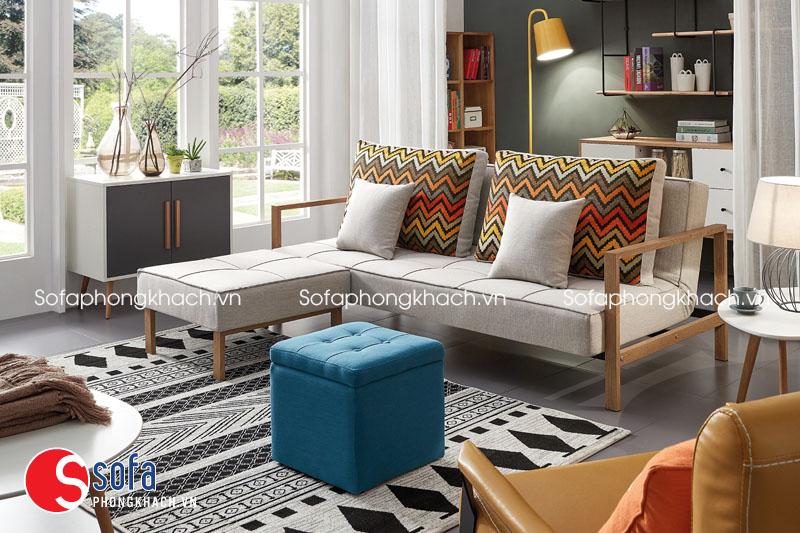 Sofa giường nhập khẩu DA-56B_1