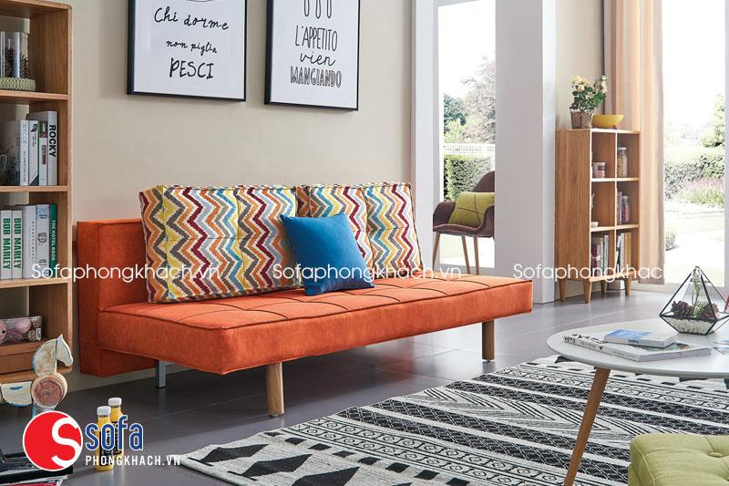 Sofa giường nhập khẩu DA-73_16