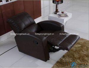 Bạn đã biết ở đâu bán sofa thư giãn chỉ với giá 15 triệu đồng chưa?