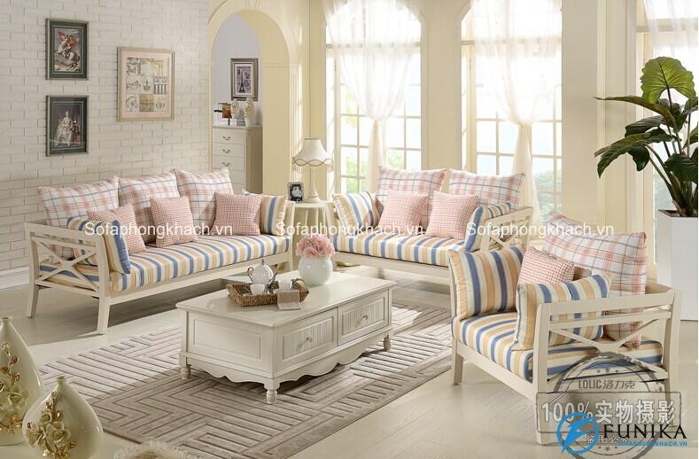 Bạn đã lựa chọn được chiếc ghế sofa cổ điển ưng ý chưa?