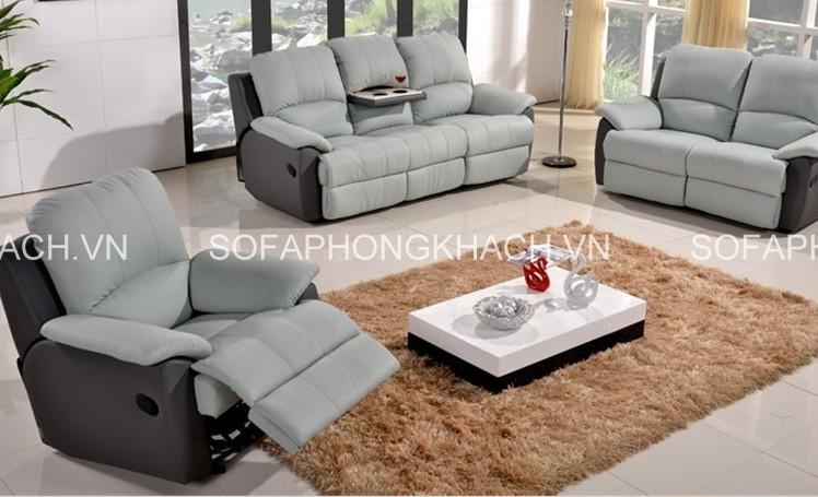 Những tiêu chí nào cần chú ý khi chọn mua một mẫu sofa thư giãn về cho gia đình?