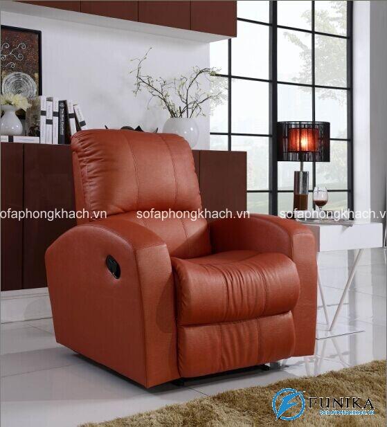 Hãy sở hữu ngay một mẫu sofa thư giãn đầy tiện ích của chúng tôi để có thể tận hưởng những phút giây thư thái nhất ngay tại nhà