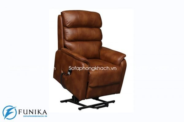 Sofa đơn thư giãn 9567-2