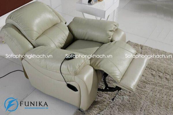 Sofa đơn thư giãn c027-1