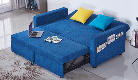 Sofa giường 871-1