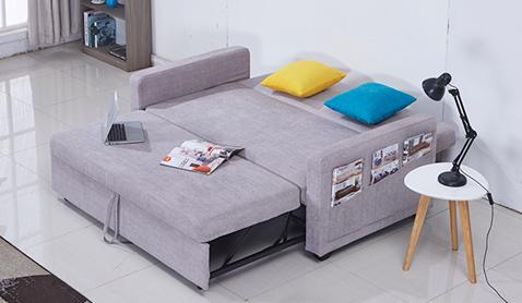 Sofa giường 871-2