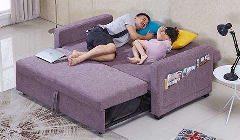 Sofa giường 871-3