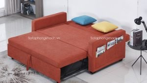 Sofa giường 871-4