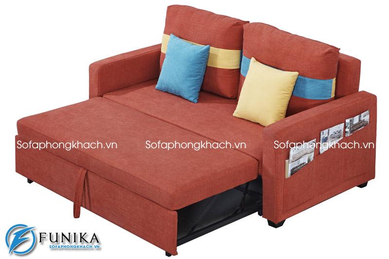 Sofa giường nhập khẩu 871-4