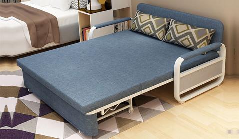 Sofa giường 805
