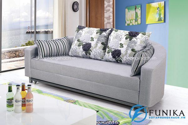 sofa giường BK-6021-19